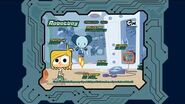 Robotboy- Special Edition CD-ROM