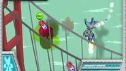 Ye Olde CN Games - Robotboy Robot Rescue