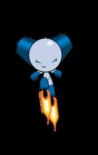 Robotboy robotboy.png