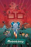 Robotboy-Poster-S1 -64e54205-e240-e711-9473-0a91e27e7ac7-
