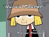Kurt's Father (episode)