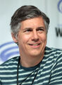 Chris Parnell by Gage Skidmore