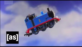 RC Blow-Some-Steam.png