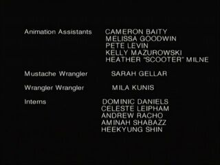 Special Credits.jpg