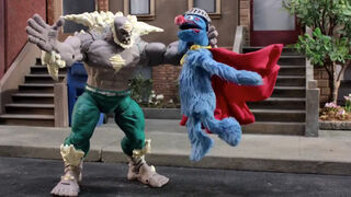 Save Us, Super Grover!.jpg