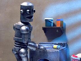 Humping Robot.jpg