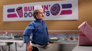 Bumpin' Donuts.jpg