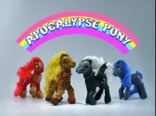 Apocalypse Pony.jpg