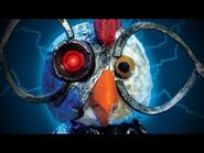 Robot Chicken- What to Expect in Season 7