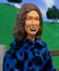 Weird Al Yankovic (character)