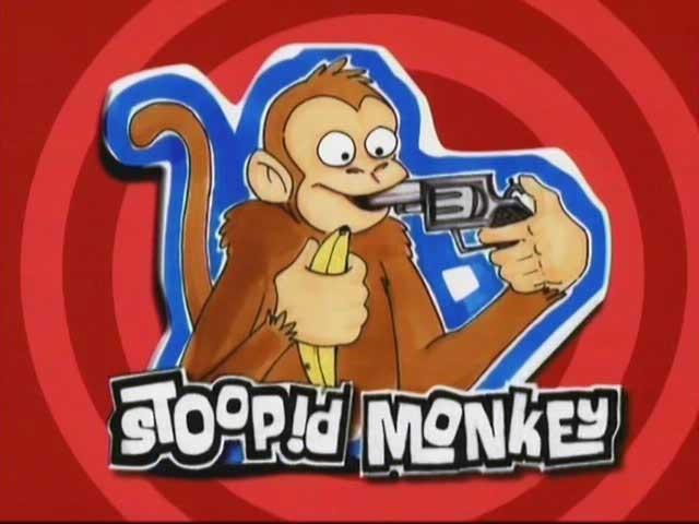 Stoopid Monkey S&M Present.jpg