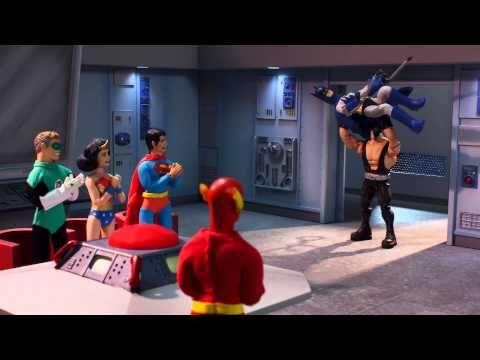 Robot_Chicken_DC_Comics_Special_--_Trailer