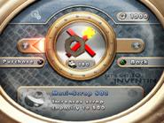 Vendor Maxi-Scrap 500
