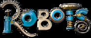 Robots Logo