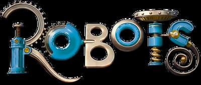 Robots Logo.png