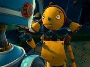 Robots-robots-2005-1851254-720-536