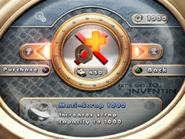 Vendor Maxi-Scrap 1000