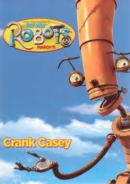 CrankCasey002.png