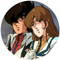 Category:Robotech episodes