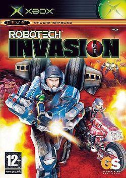 250px-Robotinvasion.jpg
