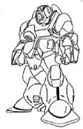HPSI-6 Triton