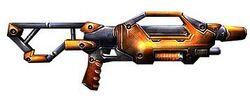 EP-26 Pulse Rifle.jpg