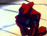 Robotech2RedEnforcer
