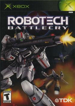 Robotech front.jpg