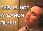 This is not a canon film.png