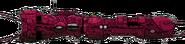SDF-3 original