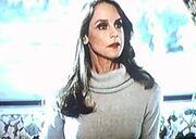 Melissa Newman.JPG