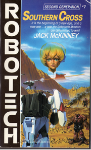Southern Cross Novel Cover.png