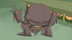 Deadnot's Butt.jpg