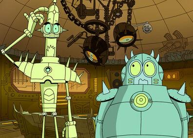Robotomy 561.jpg