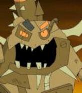 The-gore-ax-robotomy-7.53 thumb