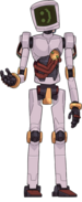 Calculester sprite-1