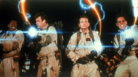 Top 10 Greatest Movie Lasers
