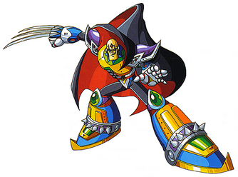 MMX2Sigma.png