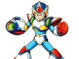 X2 Armour