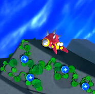 Spikes-Yadrin-Sonic-Lost-World.png