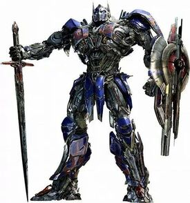 Optimus Prime Age Of Extinction.jpeg