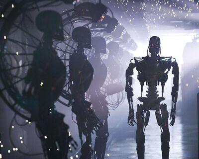 Terminator factory.jpg