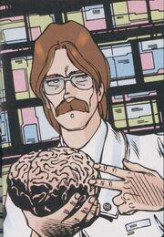 1652513-stingray brain.jpg