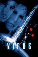 Virus 1999 film
