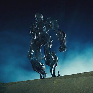 Movie OptimusPrime protoform.jpg