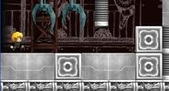 Robotics Lab (Johnny Impossible)