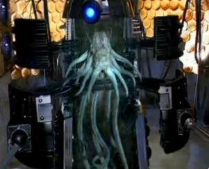 True Dalek Form.jpg