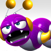 Caterkiller (Lost World).png
