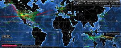 Skynet network01.jpg