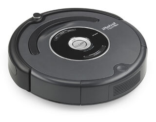 Roomba560 sideview.jpg